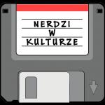 cropped-logo_NwK.png