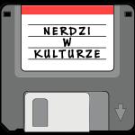 logo_NwK