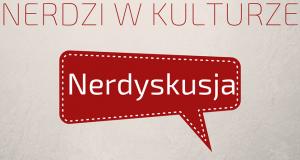 nwk_nerdyskusja